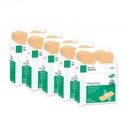 Werosmart® MasterTex Pflasterstrips