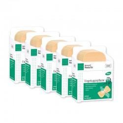 Werosmart® MasterTex Fingerkuppenpflaster