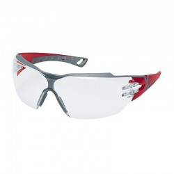 Schutzbrille uvex pheos cx2