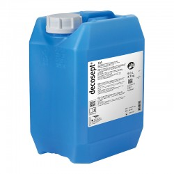 decosept® HA, 5 l