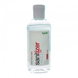 Sanitizer Hands H1 Händedesinfektions-Gel, 100 ml