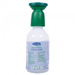 Augenspülflasche NaCl, 250 ml
