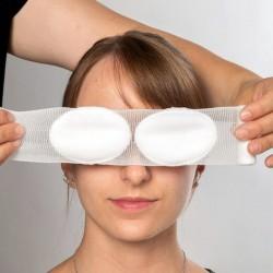 Werola® Augenverband
