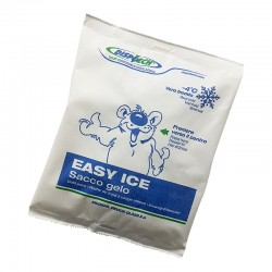 Kältebeutel Easy Ice
