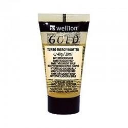 Gel al glucosio Wellion Energy Plus